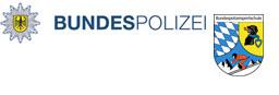 bundespolizei.de